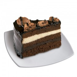 BIG CAKE CHOCO&COOKIES 4x1